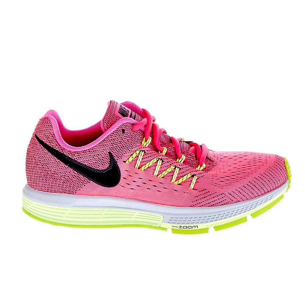 NIKE – Γυναικεία παπούτσια NIKE AIR ZOOM VOMERO 10 ροζ