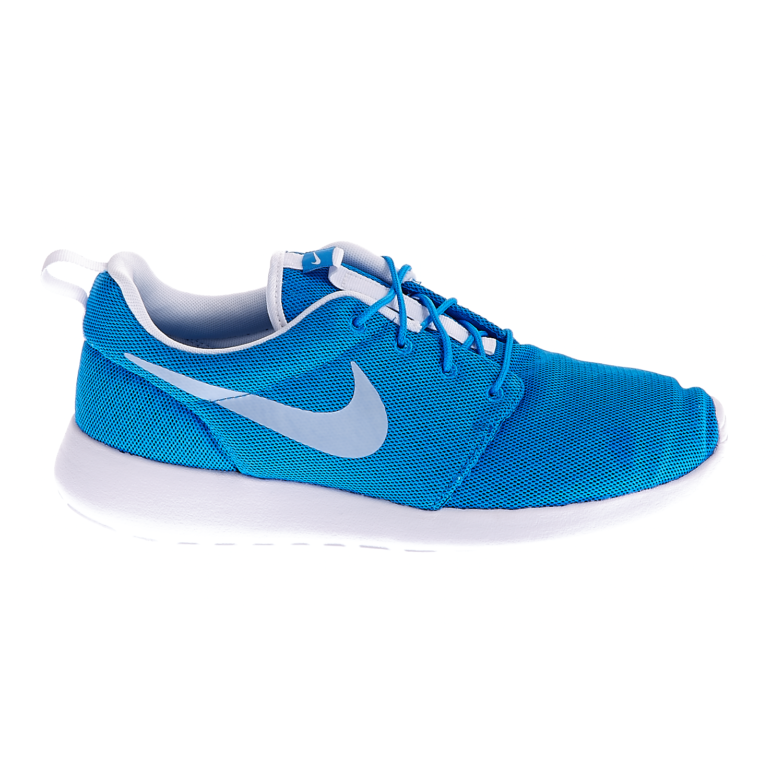 NIKE – Ανδρικά παπούτσια NIKE ROSHE ONE BR μπλε