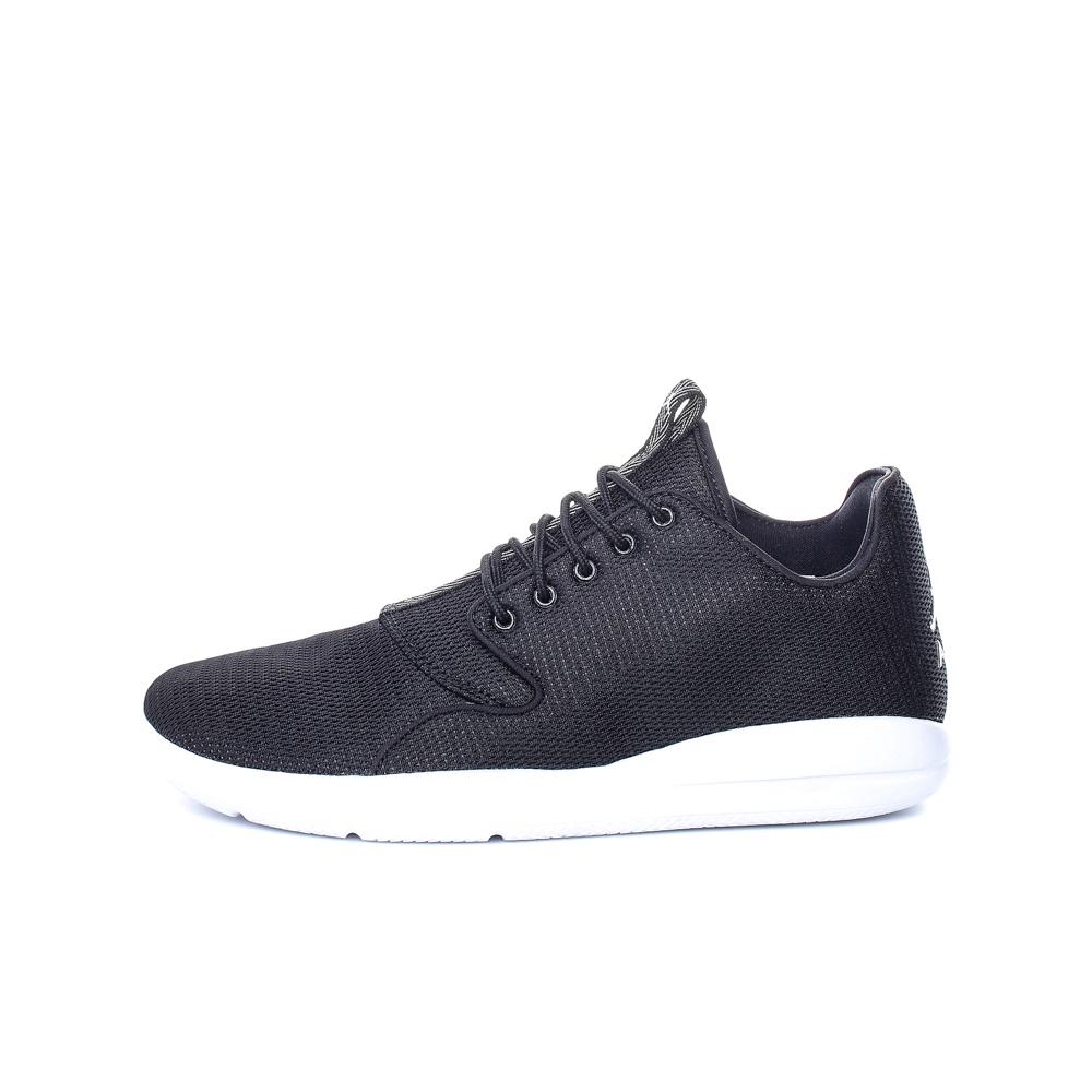 NIKE – Ανδρικά παπούτσια NIKE JORDAN ECLIPSE μαύρα