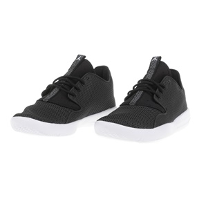 687e35fcc07 GIFT STORIES NIKE | Factory Outlet