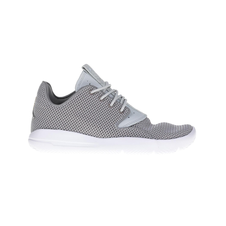 2ea5f69217c5 NIKE – Παιδικά παπούτσια JORDAN ECLIPSE BG ΝΙΚΕ γκρι – Online Ρούχα