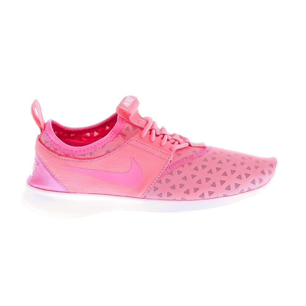 NIKE – Γυναικεία παπούτσια NIKE JUVENATE φούξια