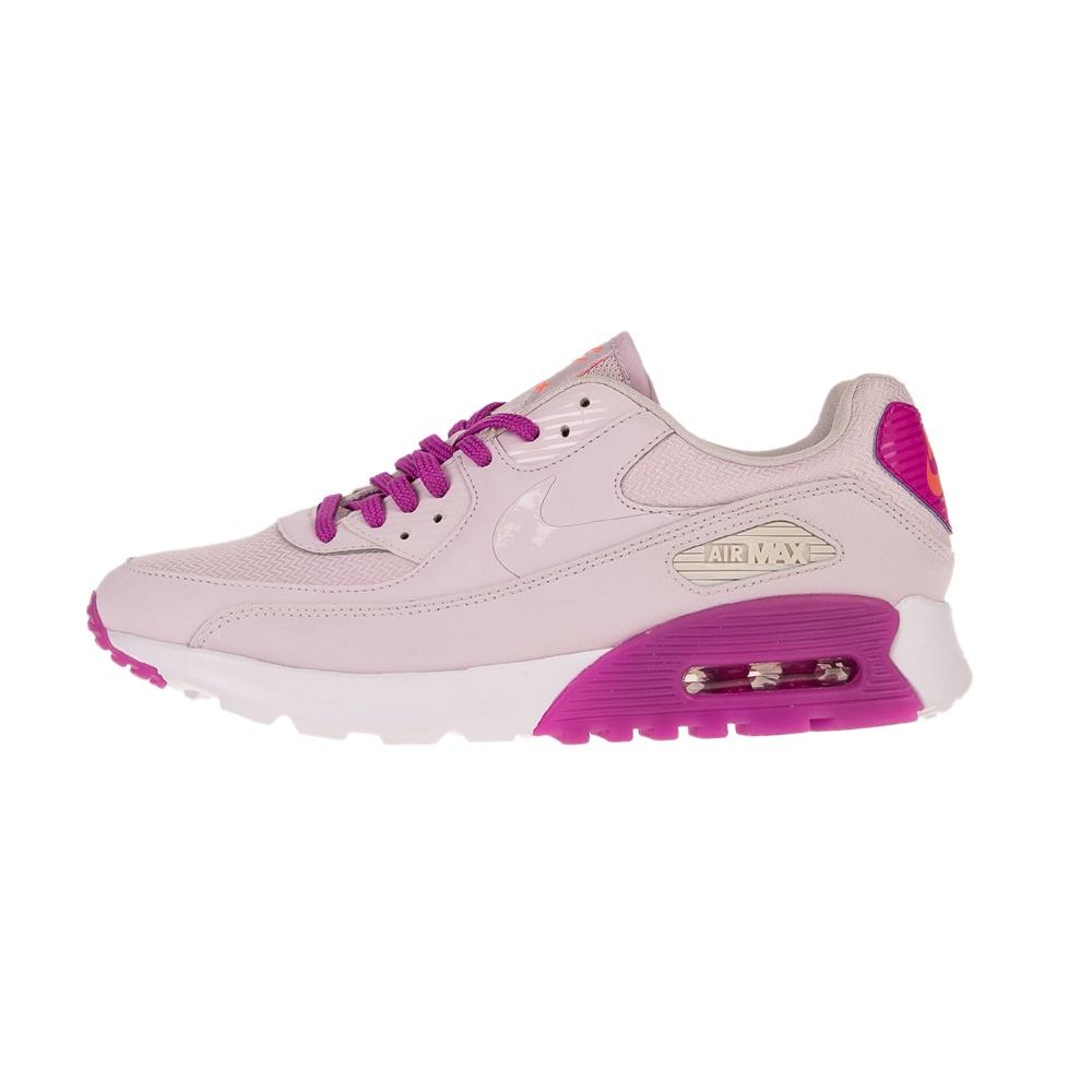 NIKE – Γυναικεία παπούτσια NIKE W AIR MAX 90 ULTRA ESSENTIAL μωβ