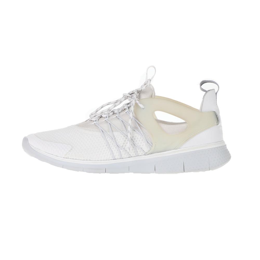 NIKE – Γυναικεία αθλητικά παπούτσια Nike FREE VIRITOUS λευκά