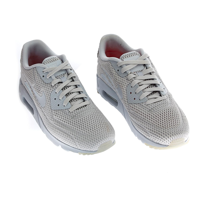 NIKE - Ανδρικά αθλητικά παπούτσια NIKE AIR MAX 90 ULTRA BR χρυσαφί, Ανδρικά  παπούτσια τρεξίματος, ΑΝΔΡΑΣ | ΠΑΠΟΥΤΣΙΑ | ΤΡΕΞΙΜΑΤΟΣ
