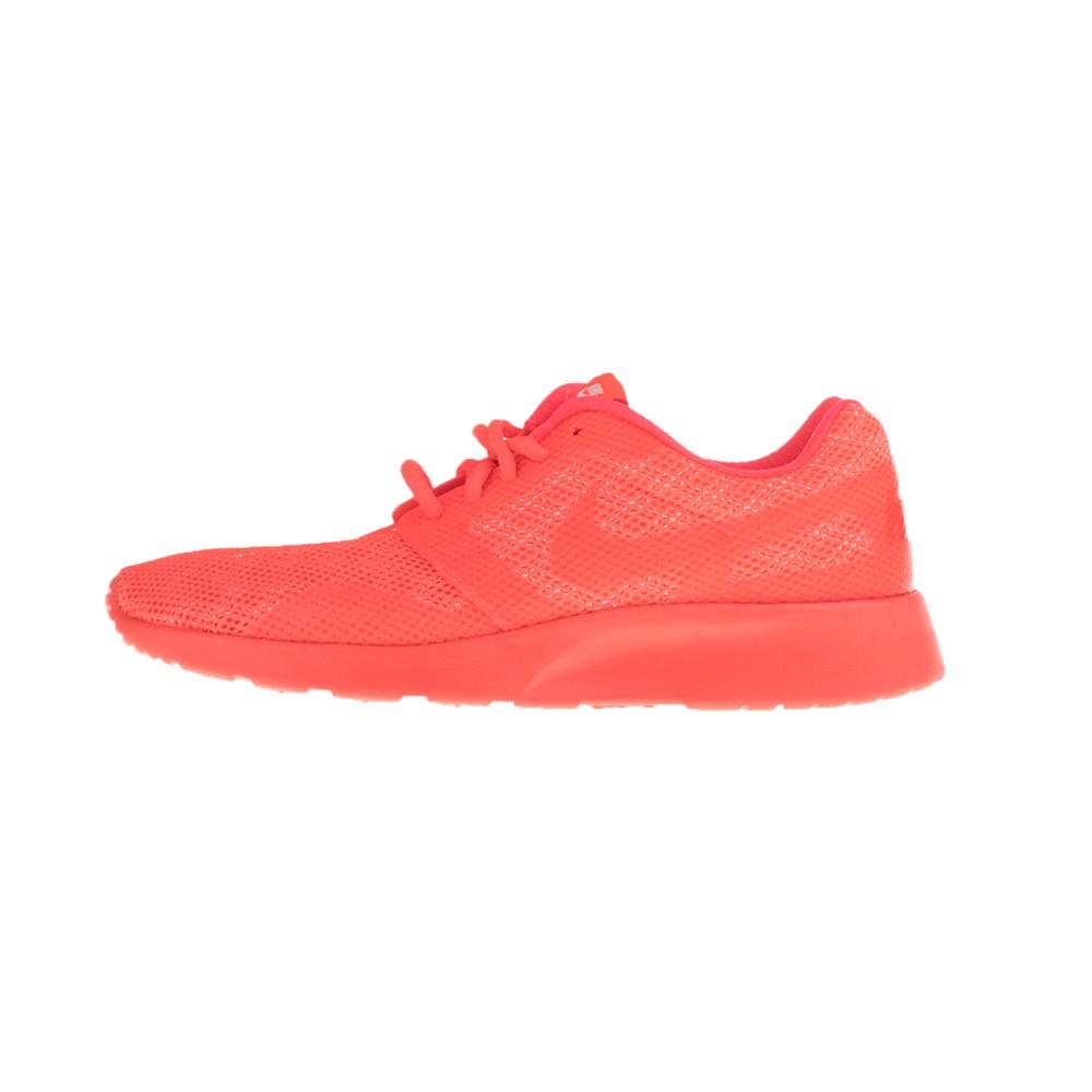 NIKE – Γυναικεία παπούτσια NIKE KAISHI NS πορτοκαλί