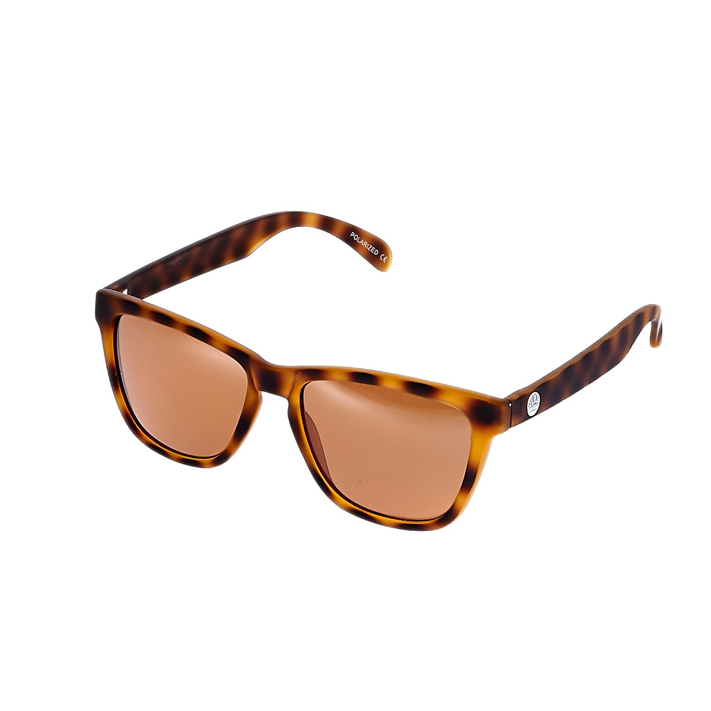 SUNSKI - Γυαλιά ηλίου SUNSKI καφέ γυναικεία αξεσουάρ γυαλιά ηλίου