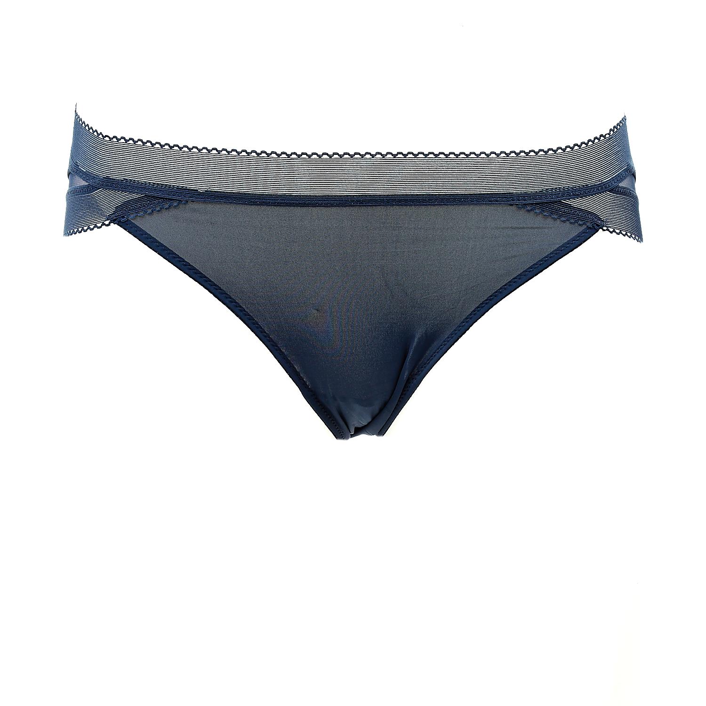 CK UNDERWEAR - Σλιπ Calvin Klein μπλε