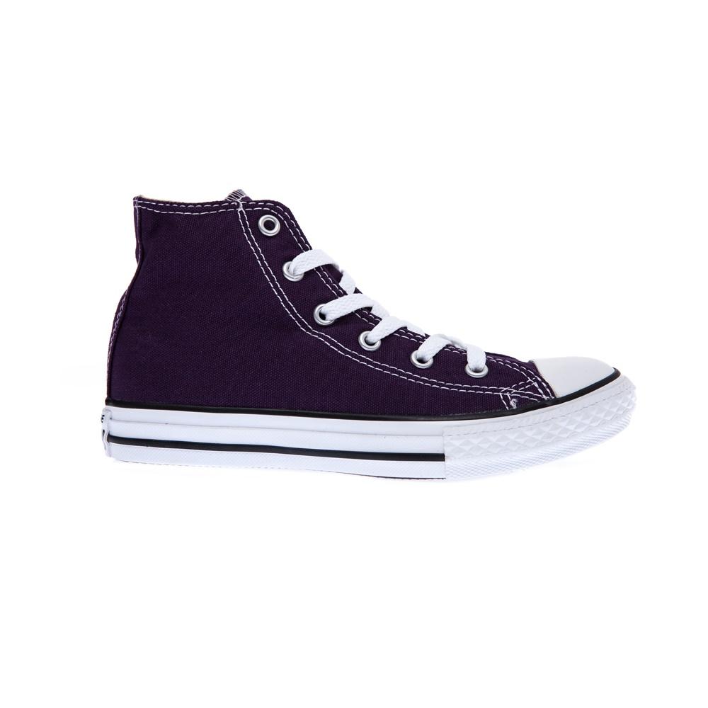 Παιδικά Παπούτσια All Star Converse   Παιδικά Παπούτσια All Star ... 38b017ff897