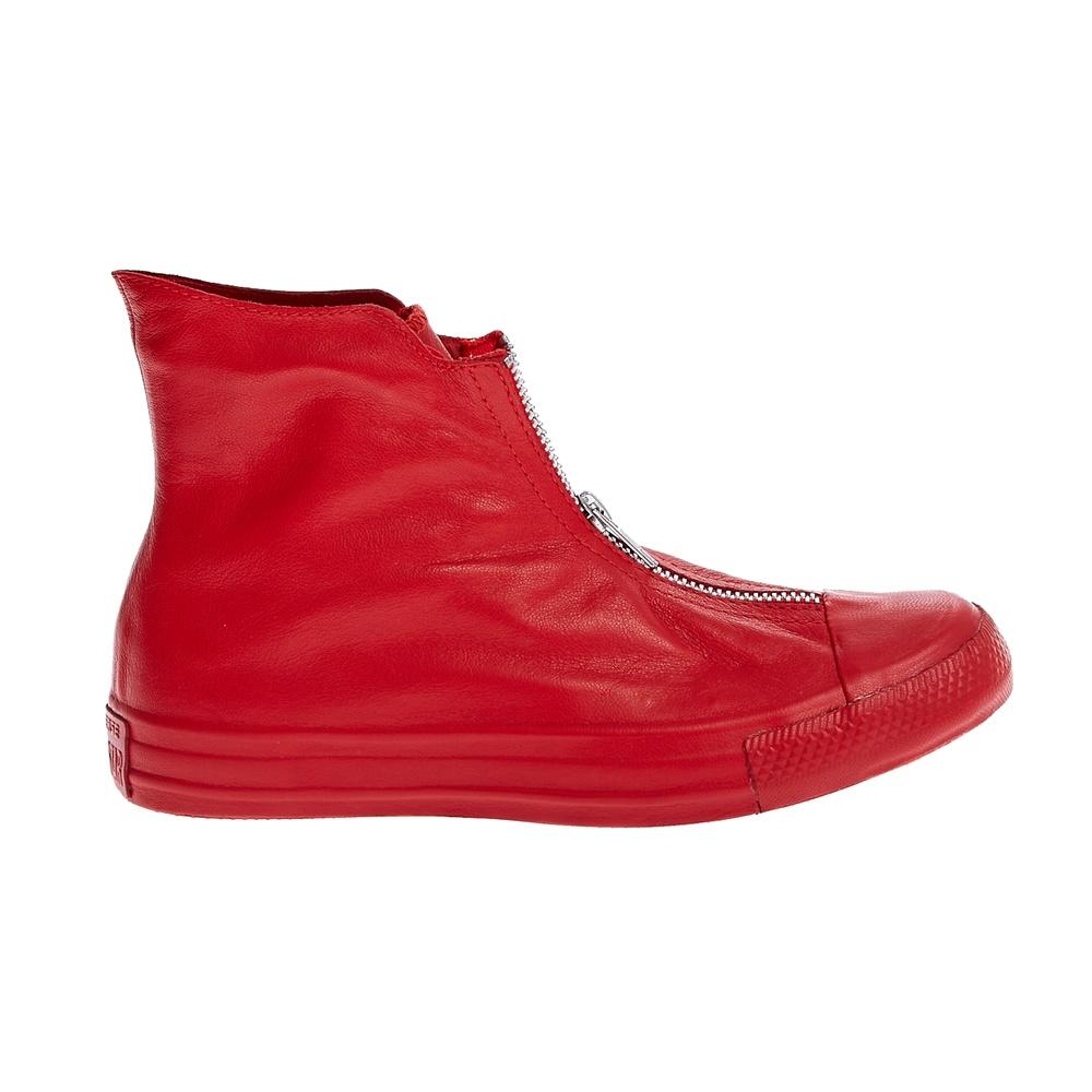 CONVERSE – Γυναικεία παπούτσια Chuck Taylor All Star κόκκινα