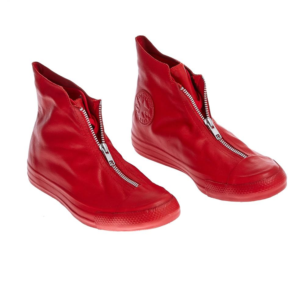 beea219e095 CONVERSE - Γυναικεία παπούτσια Chuck Taylor All Star κόκκινα, Γυναικεία  sneakers, ΓΥΝΑΙΚΑ   ΠΑΠΟΥΤΣΙΑ   SNEAKERS