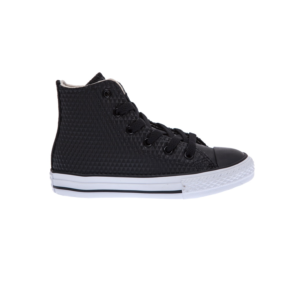 CONVERSE - Παιδικά παπούτσια Chuck Taylor All Star Street S κόκκινα ... 621d878bea0