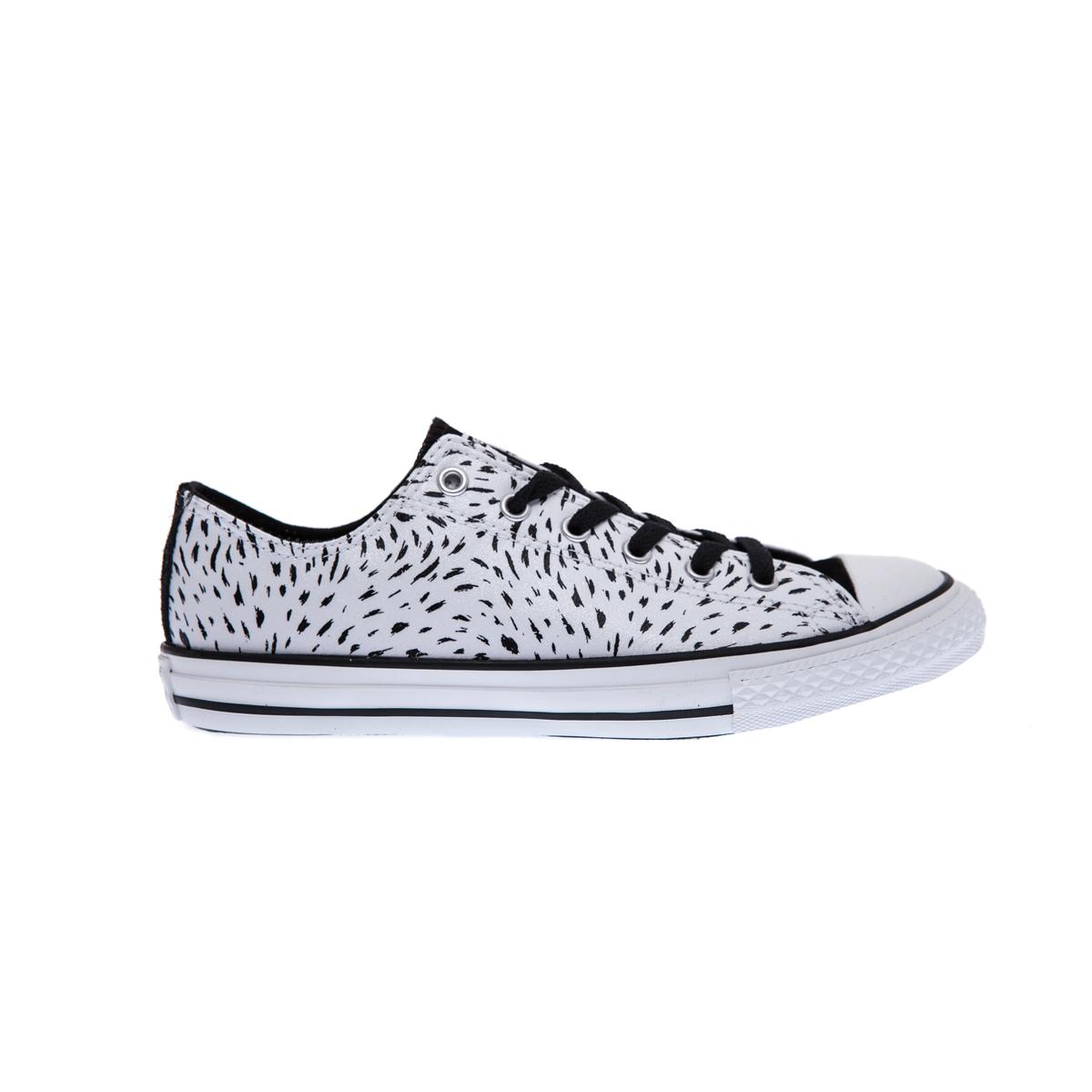 CONVERSE – Παιδικά παπούτσια Chuck Taylor