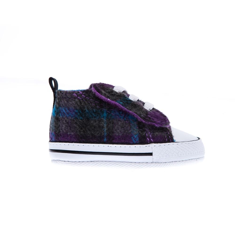 5dd13a49cc6 Παιδικά Παπούτσια All Star Converse > Παιδικά Παπούτσια All Star ...