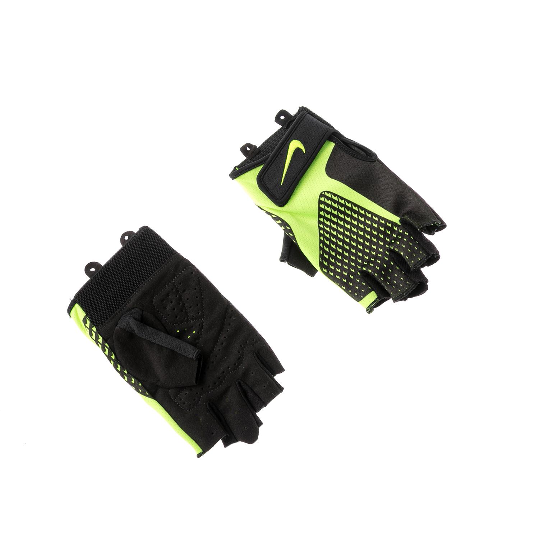 NIKE – Γάντια NIKE μαύρα