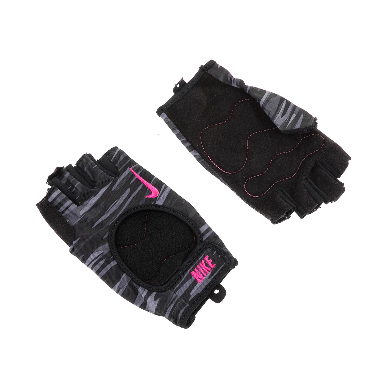 NIKE - Γάντια προπόνησης NIKE FIT TRAINING γυναικεία αξεσουάρ αθλητικά είδη εξοπλισμός