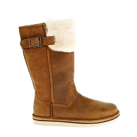 a98fca98f1e Γυναικείες μπότες Ugg Australia καφέ (1401421.0-00k4)   Factory Outlet