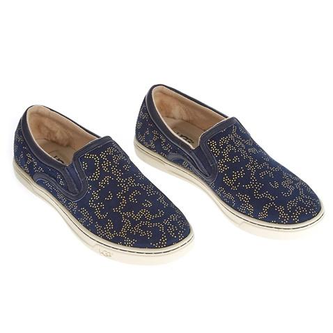5bca7fea5fe Γυναικεία παπούτσια Ugg Australia μπλε (1401659) | Factory Outlet