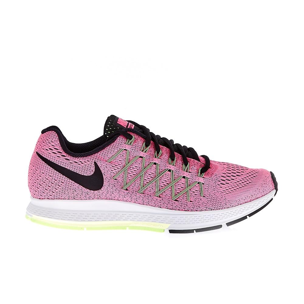 NIKE – Γυναικεία αθλητικά παπούτσια NIKE AIR ZOOM PEGASUS 32 ροζ