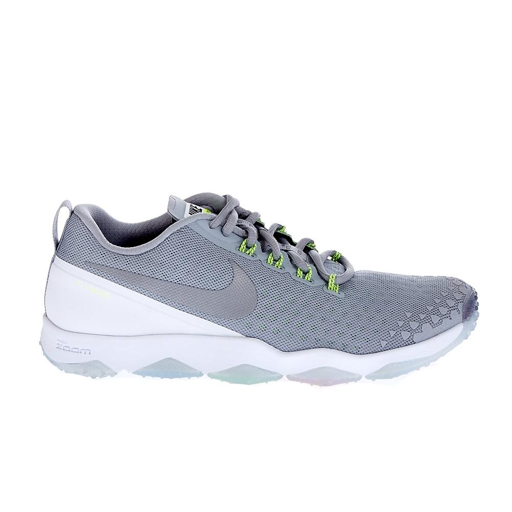 NIKE – Ανδρικά παπούτσια NIKE ZOOM HYPERCROSS TR2 γκρι