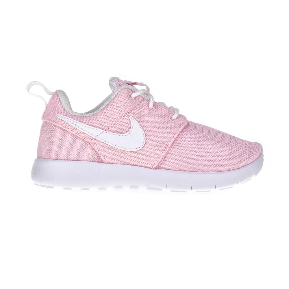 NIKE – Παιδικά παπούτσια NIKE ROSHE ONE (PS) ροζ
