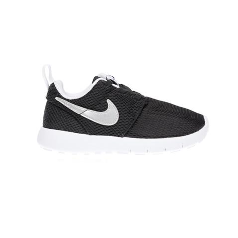 c3a1b3026d7 Βρεφικά παπούτσια NIKE ROSHE ONE (TDV) μαύρα (1403254.1-71y1) | Factory  Outlet