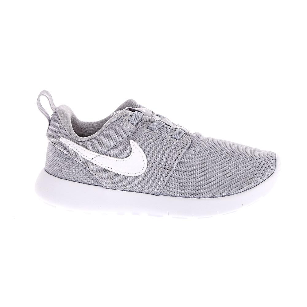 NIKE - Βρεφικά αθλητικά παπούτσια NIKE ROSHE ONE (TDV) παιδικά baby παπούτσια αθλητικά