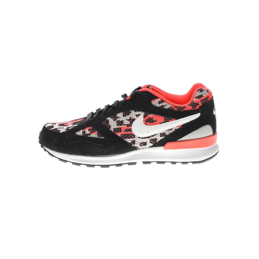 NIKE – Ανδρικά παπούτσια NIKE AIR NEW PEGASUS RACER PA μαύρα κοραλί