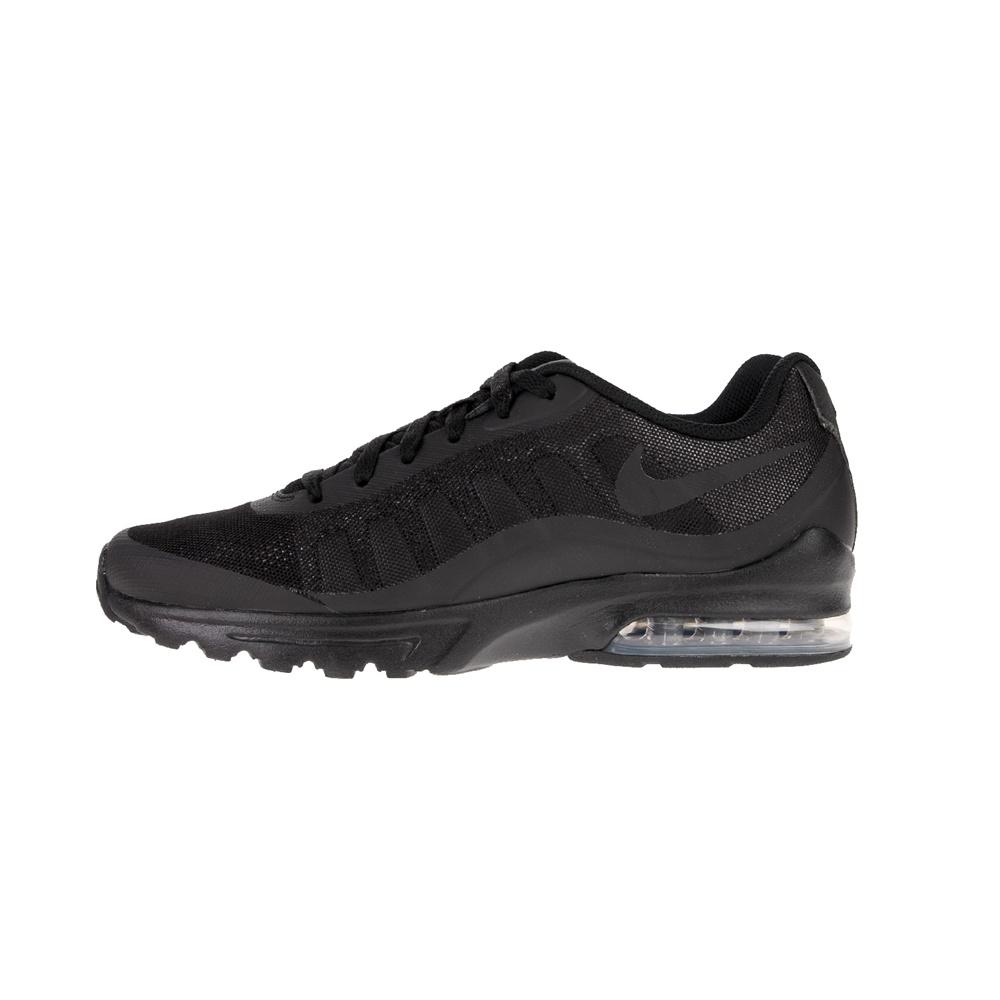 NIKE – Ανδρικά αθλητικά παπούτσια NIKE AIR MAX INVIGOR μαύρα