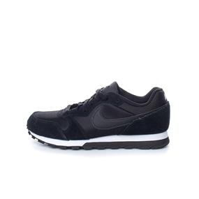 067ff8cfa4e Αθλητικά παπούτσια γυναικεία | Factory Outlet