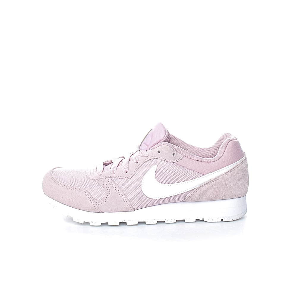 NIKE – Γυναικεία αθλητικά παπούτσια NIKE MD RUNNER 2 ροζ