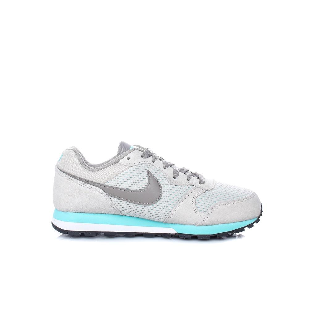 NIKE – Γυναικεία παπούτσια Nike MD RUNNER 2 γκρι ανοιχτό