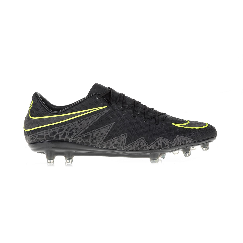 9d6175a4bd Αθλητισμός   Ανδρικά   Παπούτσια   Ποδοσφαίρου   Ποδοσφαίρου Nike ...