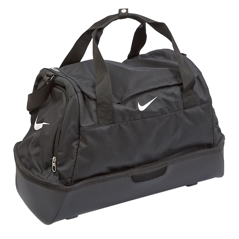 4c8b0fb952b NIKE – Τσάντα Nike μαύρη