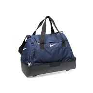 28c4884f2e3 Γυναικεία τσάντα ωμου Nike AZEDA TOTE PREMIUM μοβ (1468808.1-b975 ...