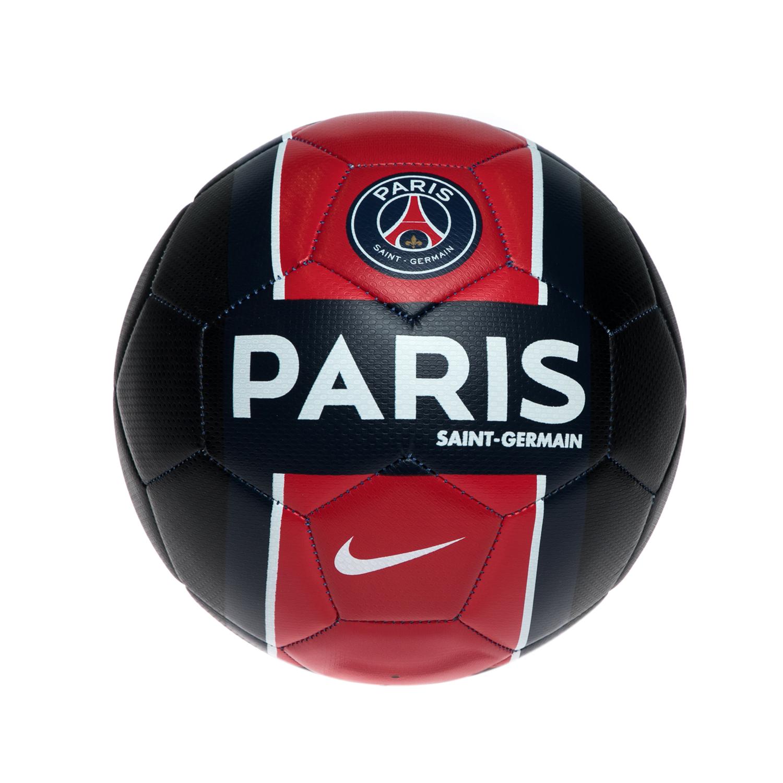 NIKE - Μπάλα ποδοσφαίρου NIKE μπλε-κόκκινη παιδικά boys αξεσουάρ αθλητικά είδη