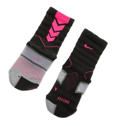 NIKE-Unisex κάλτσες ποδοσφαίρου NIKE MATCHFIT ELITE MERCURIAL