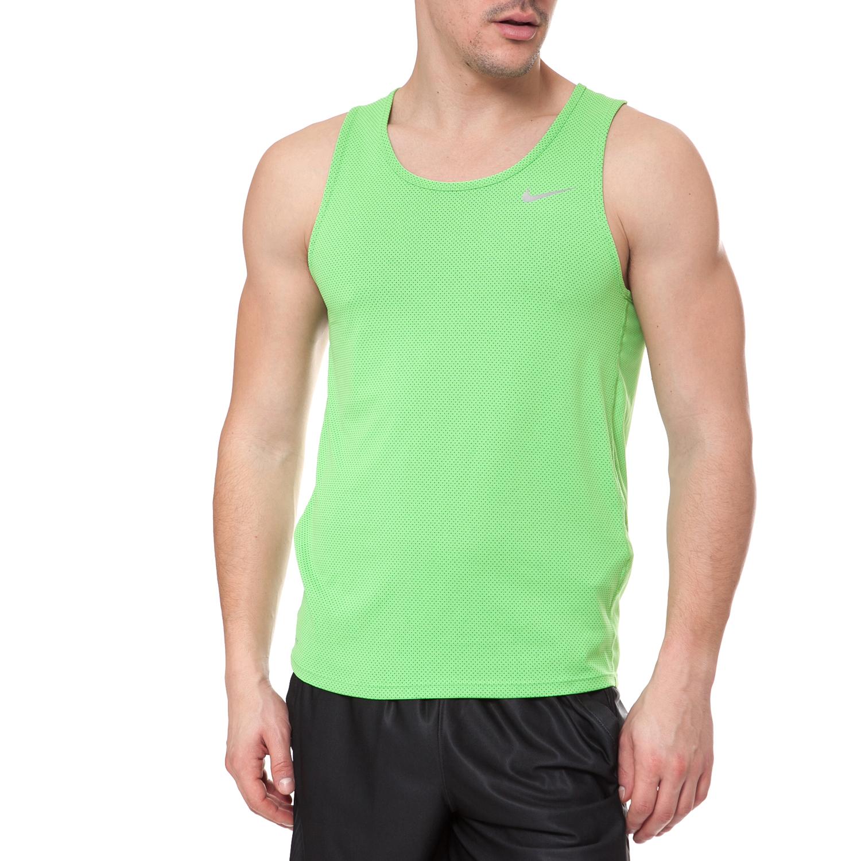 Ανδρικά   Ρούχα   Μπλούζες-   T-Shirts  c051a0cc7a3