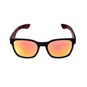 039aef65e5 BREO. Unisex γυαλιά ηλίου SUNDOWN MIRROR μαύρα