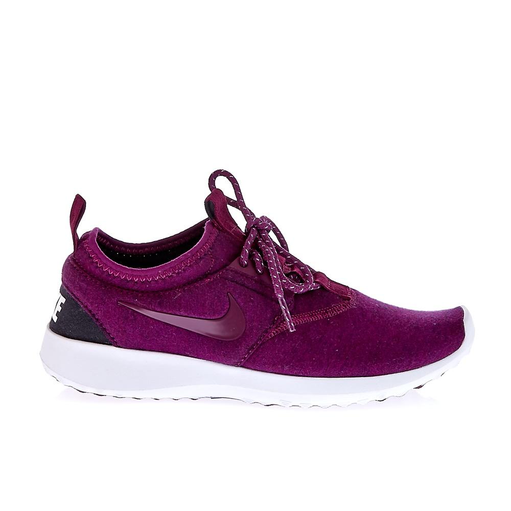 NIKE – Γυναικεία παπούτσια NIKE ZENJI TP μπορντώ