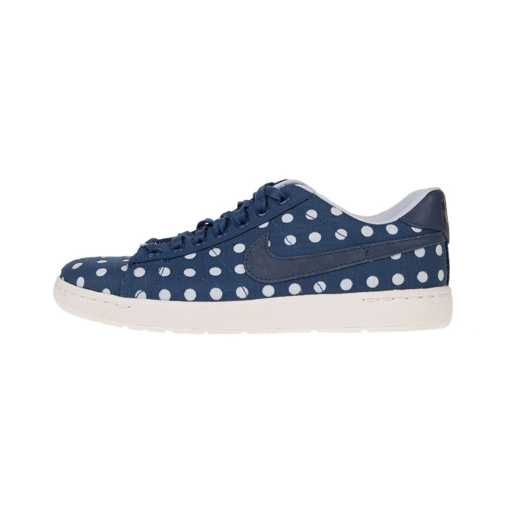 NIKE – Γυναικεία παπούτσια NIKE TENNIS CLASSIC ULTRA PRM μπλε