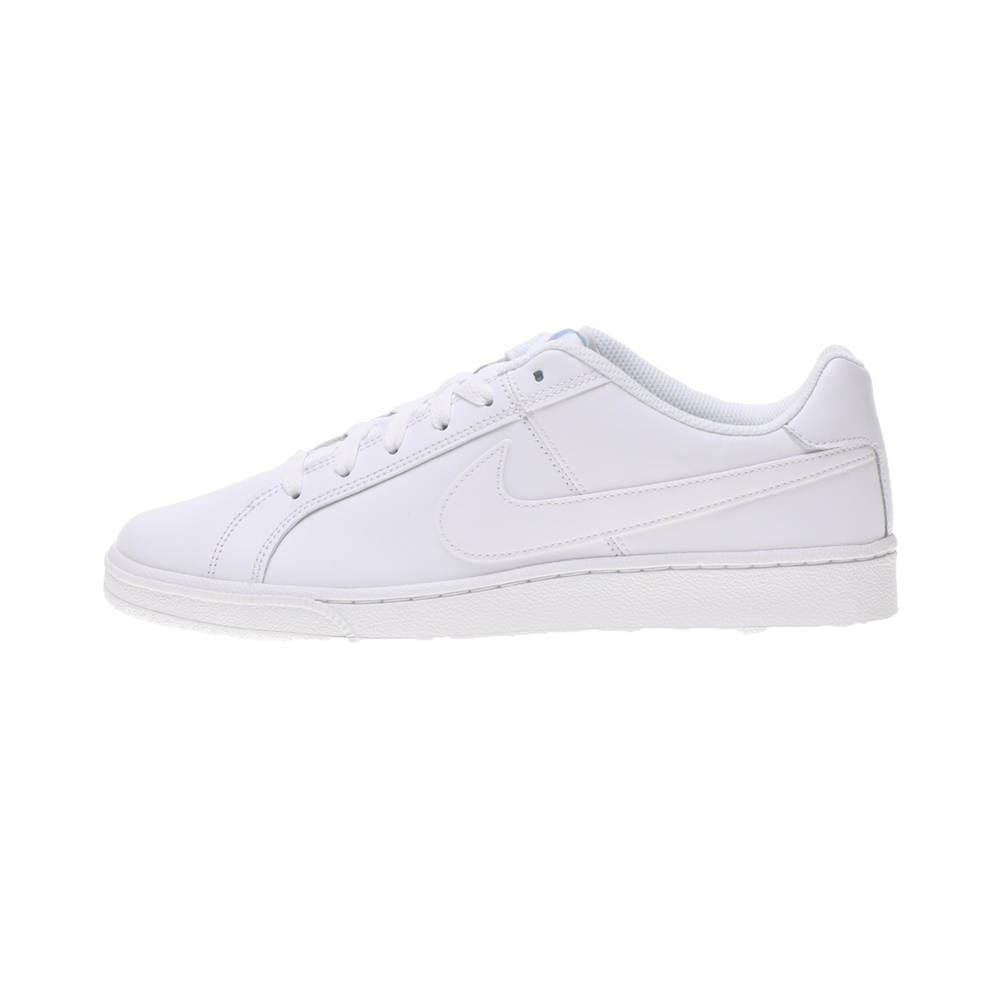 NIKE – Ανδρικά αθλητικά παπούτσια NIKE COURT ROYALE λευκά