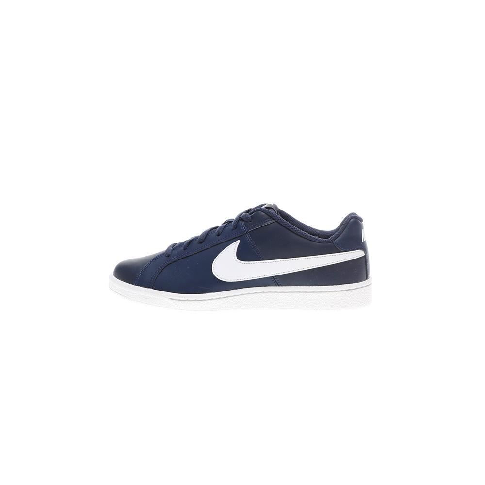 NIKE – Αδνρικά παπούτσια tennis NIKE COURT ROYALE μπλε