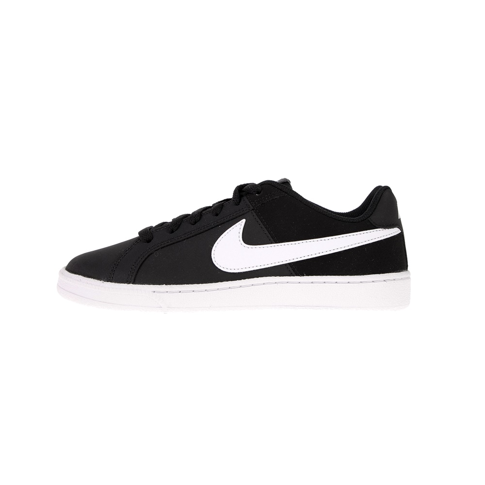 NIKE – Γυναικεία παπούτσια τένις Nike COURT ROYALE μαύρα
