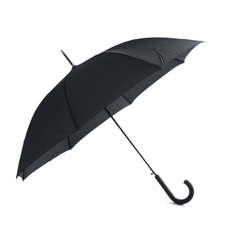 SAMSONITE - Ομπρέλα Samsonite μαύρη
