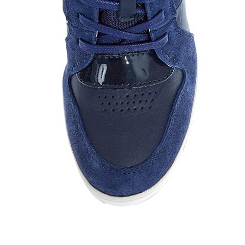 070396eb6f Γυναικεία μποτάκια G-Star Raw μπλε (1412029.0-0011)