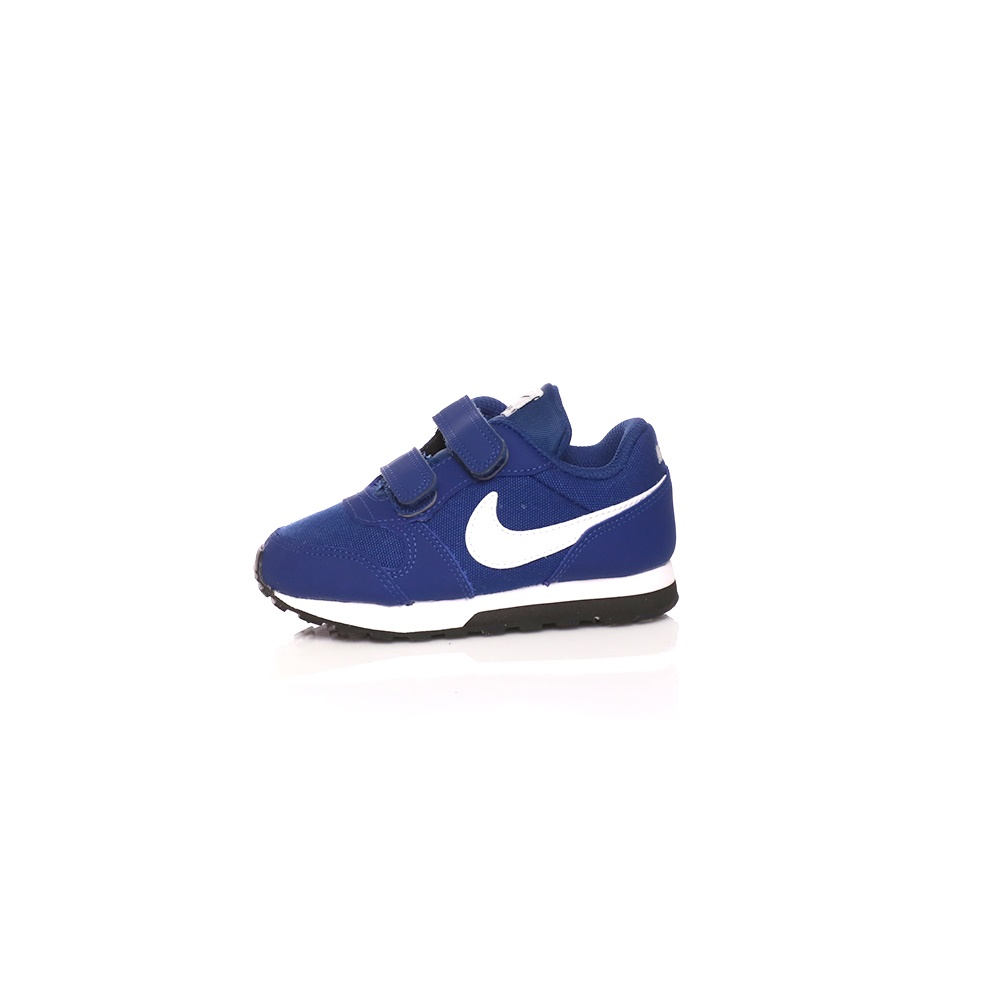 7218a3f6a68 -30% Factory Outlet NIKE – Βρεφικά παπούτσια Nike MD Runner 2 (TDV) μπλε