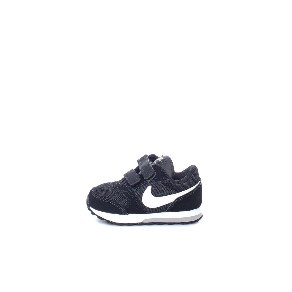 NIKE – Βρεφικά αθλητικά παπούτσια για νήπια NIKE MD RUNNER 2 μπλε