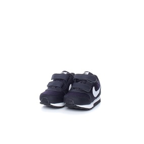 1b44aa579c0 Παιδικά NIKE | Factory Outlet