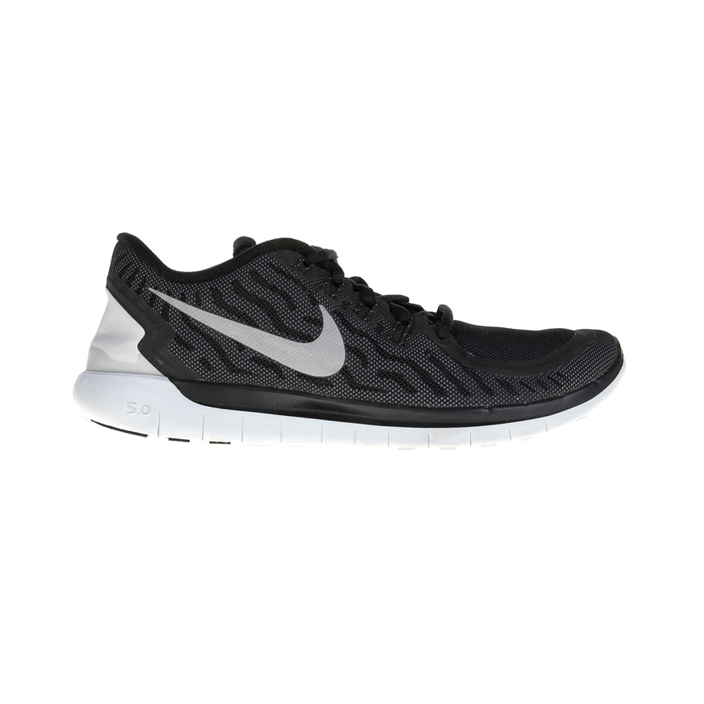 NIKE – Γυναικεία παπούτσια NIKE FREE 5.0 FLASH μαύρα